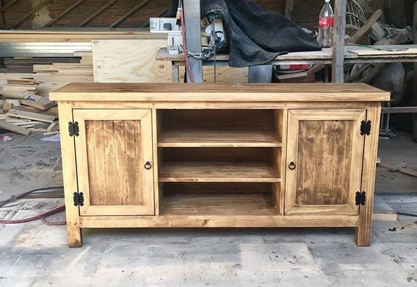 Tv cabinet caiphus picture