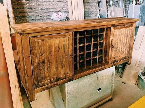 Cabinet sofia picture