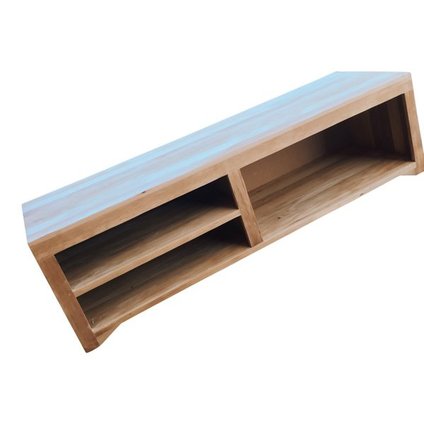 Cabinet luciano picture
