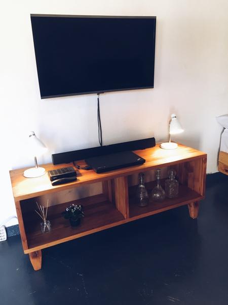 Tv cabinet felix picture