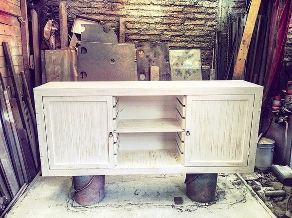Cabinet danny picture