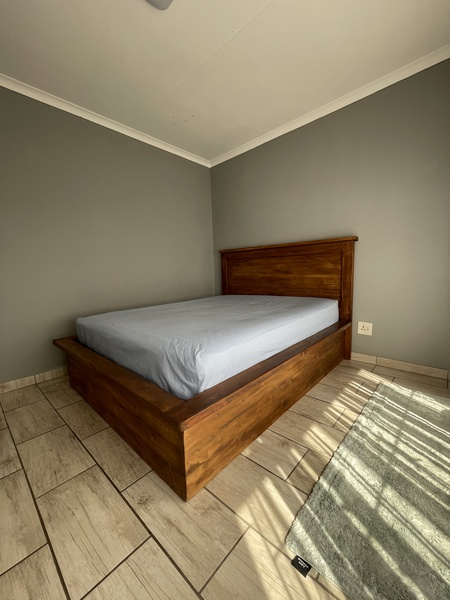 Bed ellis picture