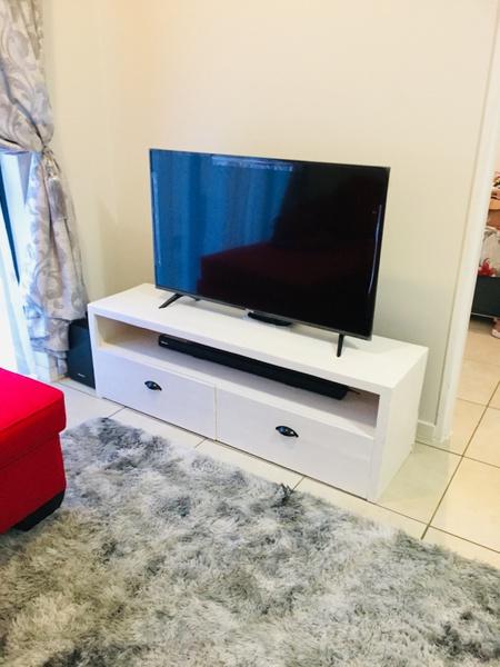 Tv cabinet jason picture