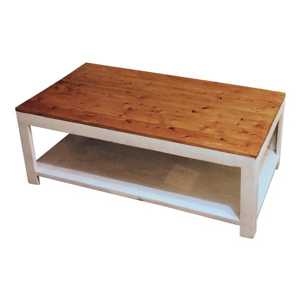 Coffee table kwena picture
