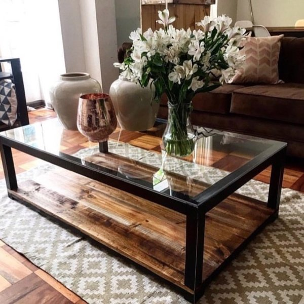 Coffee table jao picture