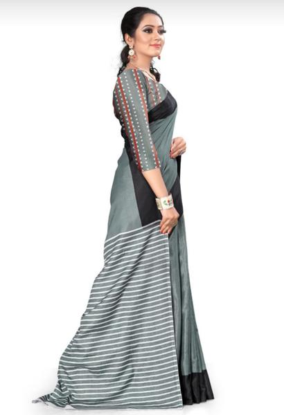Silk saree - richa271 picture