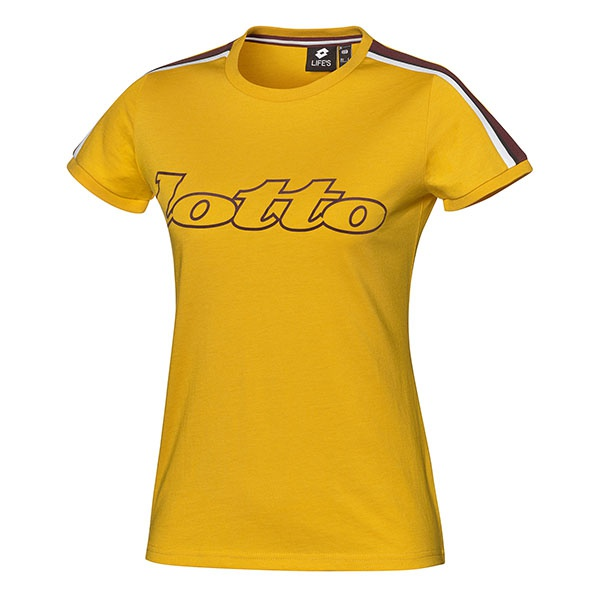 Atletica t shirts ( woman) picture