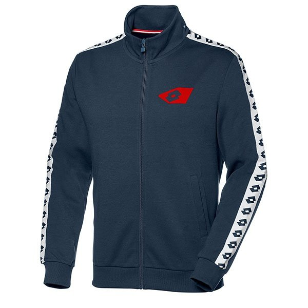 Atletica due fz sweater picture