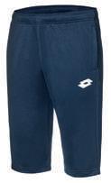 Delta mid pants picture