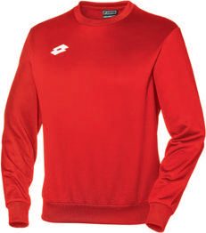 Delta rn sweater picture