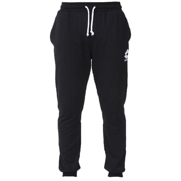 Smart pants black picture