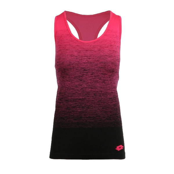 Vabene sleeve less t shirts ( woman) picture