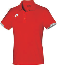 Delta polo golf shirts picture