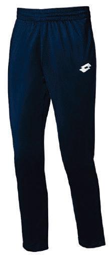 Delta sweat pants picture