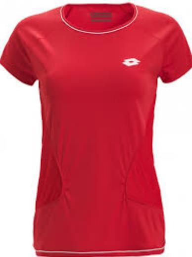 Sheila iv t shirts (woman) picture