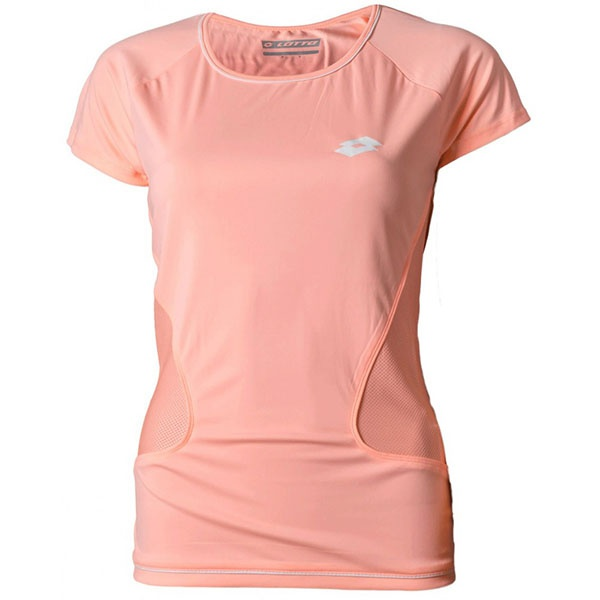 X ride t shirts ( woman) picture