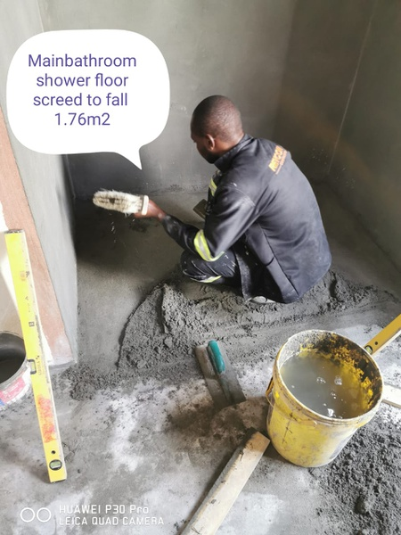 Builder job service picture