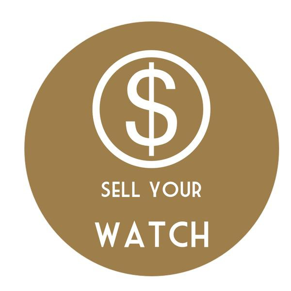 How much is your luxury Watch? We will like to buy it picture