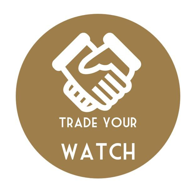 Feel free to  trade your used luxury watch picture