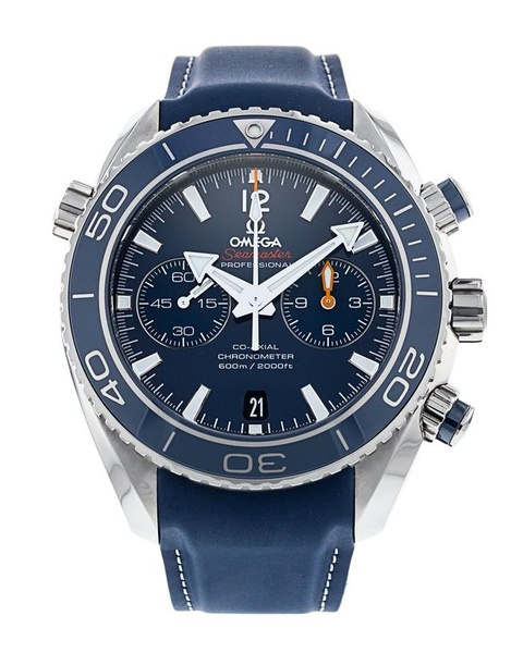 Omega planet ocean picture
