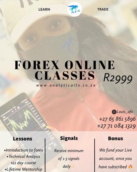 Classes r2999 picture