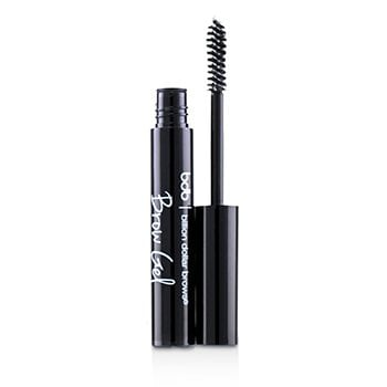 Brow gel clear picture