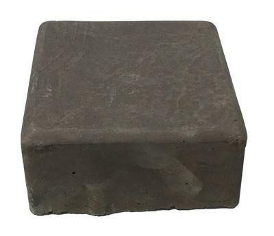 Cobble paver 110x110 picture