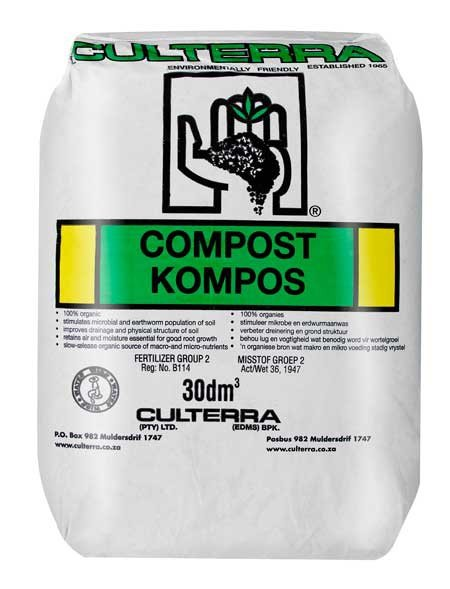 Culterra compost picture