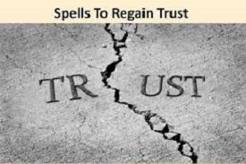 Divorce, Unconditional, Trust Spells picture