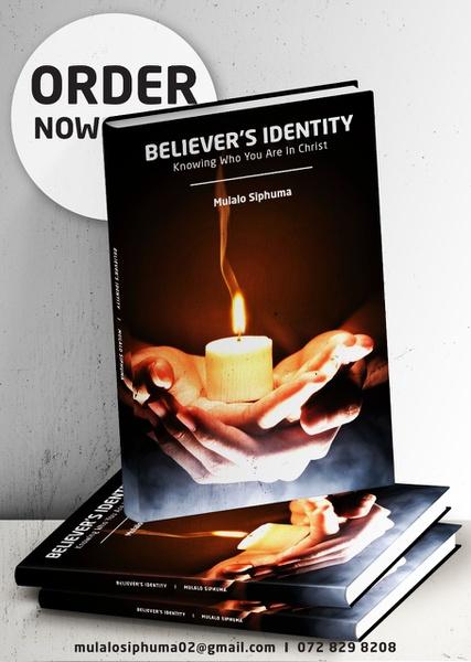 Believer's identity picture