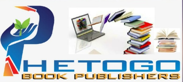 Self-Publishing Services picture
