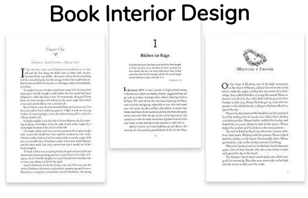 Page Layout and Typesetting picture