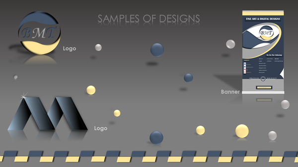 Graphic Design picture