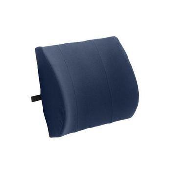 Back contour cushion picture