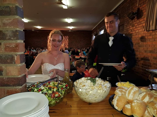 Weddings picture