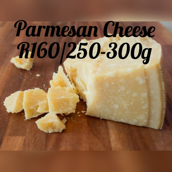 Parmesan cheese picture