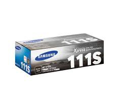 Samsung toner cartridges picture