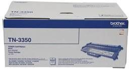 Brother tn 3350 toner cartridges picture