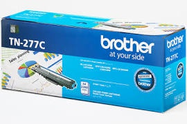 Brother tn 277 c picture