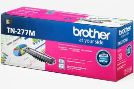 Brother tn 277 m picture