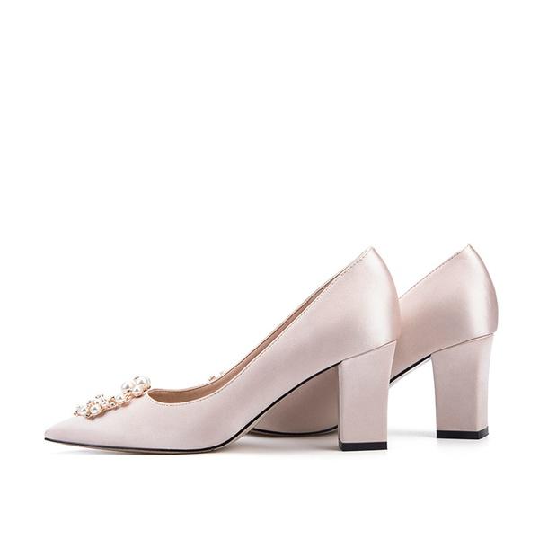 Women stylish heels women 2020 style picture