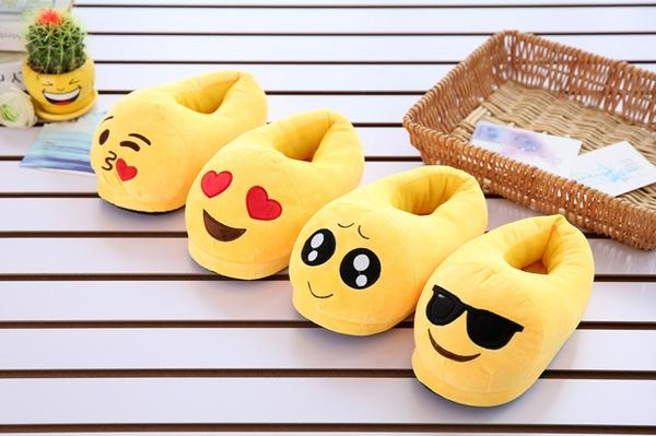 Emoji sleepers picture