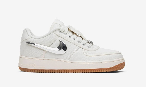 Nike air force 1 picture