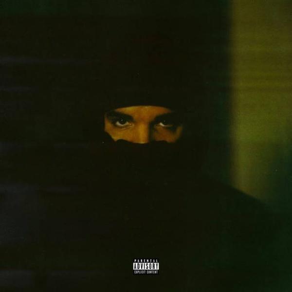Drake - dark lane demo tapes picture