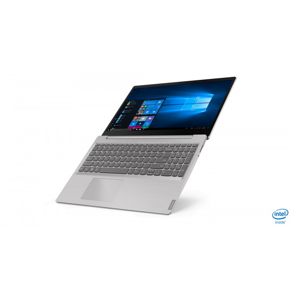Lenovo s145 celeron 4gb 500gb notebook picture