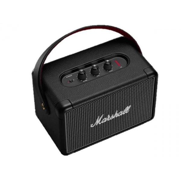 Marshall kilburn ii blk portable bluetooth speaker picture