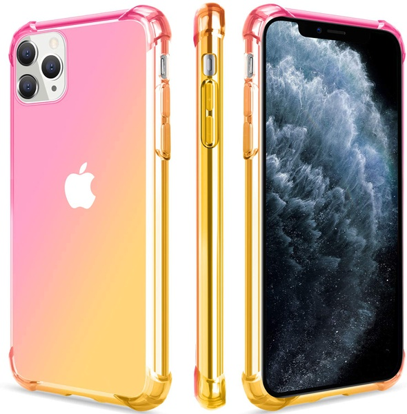 Iphone case picture