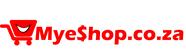 My eShop Logo