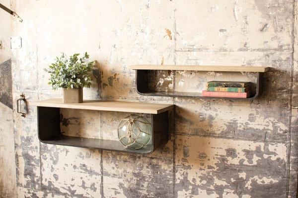Shelf 1 picture