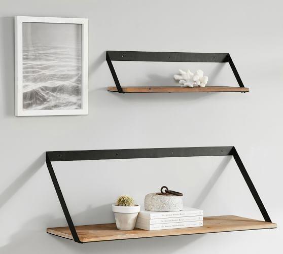 Shelf 3 picture